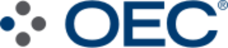 OEConnection Logo